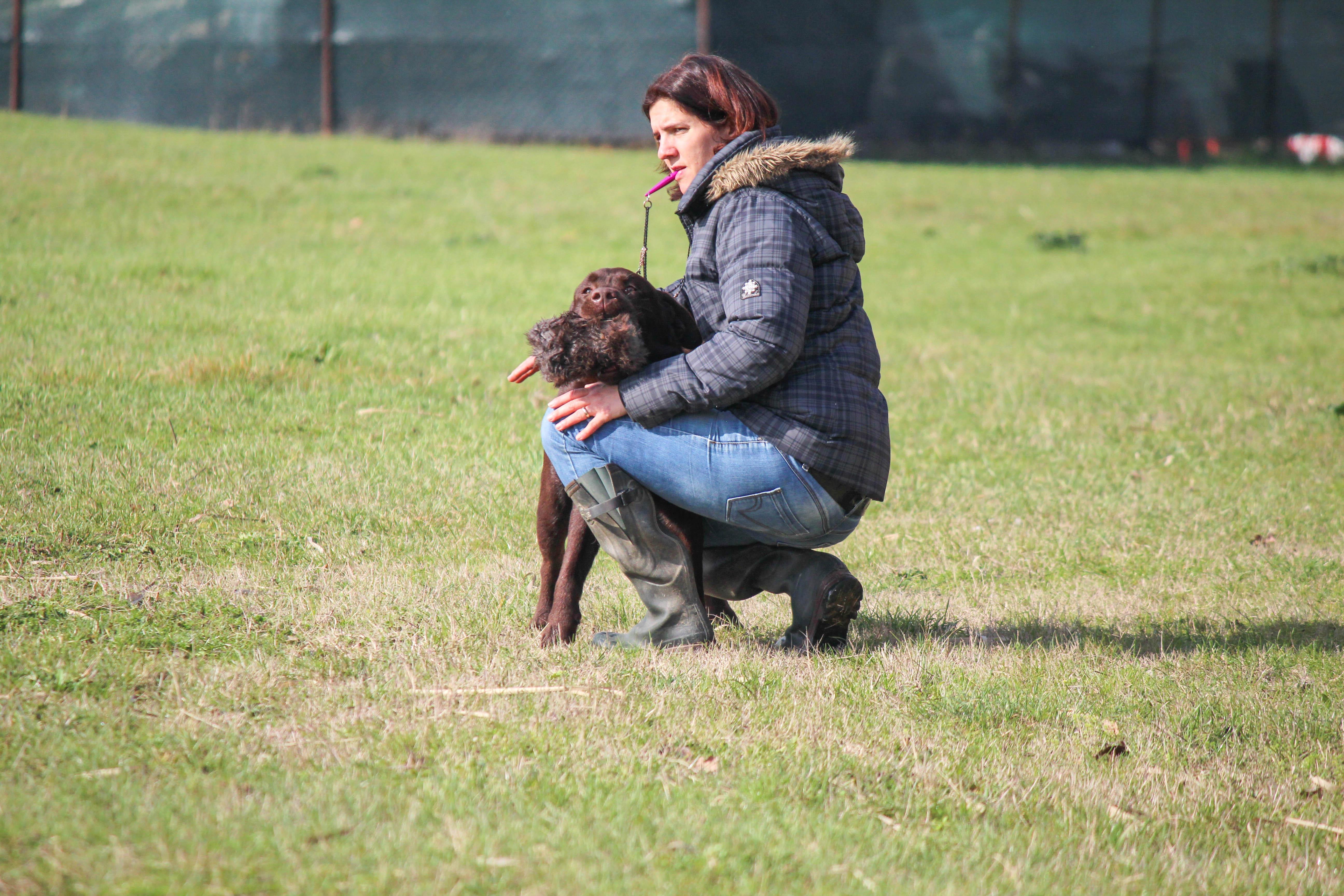 Francesca Lastrucci